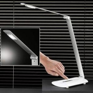 Honsel 97011 LED Tischleuchte