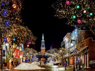 Tipps für Weihnachtsbeleuchtung innen und außen