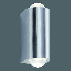 Flurlampe Modern LED Fischer Shine 211872