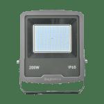 LED Flutlichtstrahler IP65
