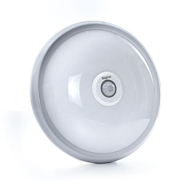 LED Deckenleuchte Bewegungsmelder