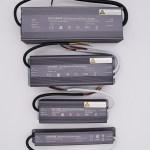 LED Trafo 24v – Schutzarzt IP67 wasserdicht | Deal