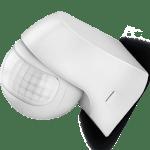 Sensor Bewegungsmelder Bewegungssensor