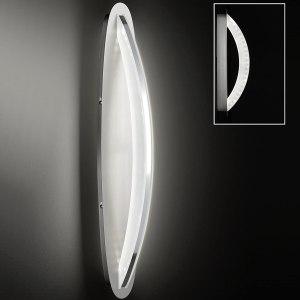 LED Wandleuchte Treppenhaus Honsel 39271