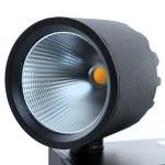 led-schienen-strahler-40-watt-3600-lumen-5