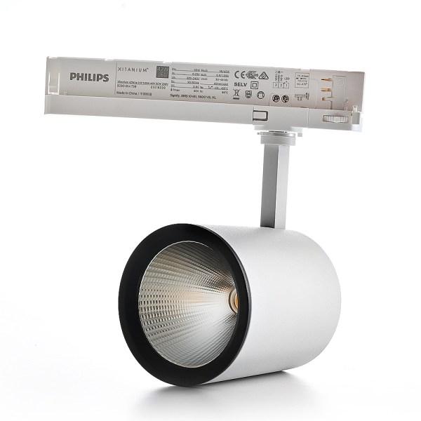 led-schienen-strahler-pt-40-watt-1