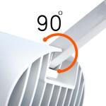 led-schienen-strahler-pt-40-watt-3