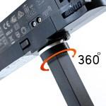 led-schienen-strahler-pt-40-watt-schwarz~5
