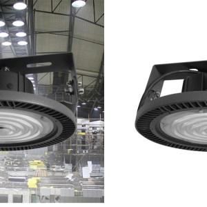 LED Hallenstrahler Deckenstrahler