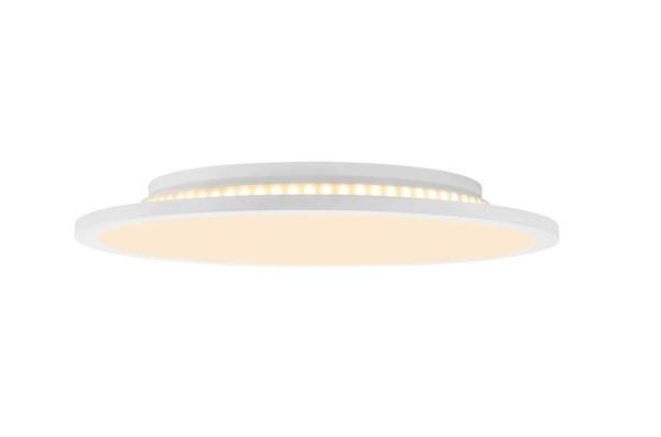 LED Deckenleuchte Dimmbar Fernbedienung