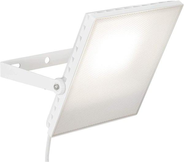 Brilliant LED Strahler IP65