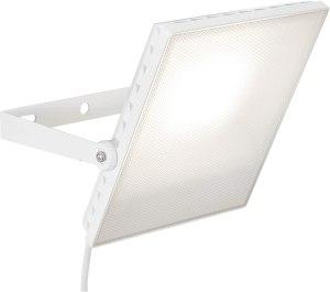 Brilliant LED Strahler