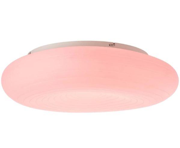 Brilliant LED-Deckenleuchte Pebbles