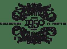 logo_1950fontini