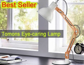 best desk lamps for your eyes reviews