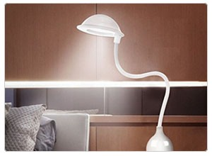 Best Table Lamps Reviews
