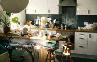 Dọn dẹp 'cho đã' rồi nhà cửa vẫn cứ lộn xộn vì sao?
