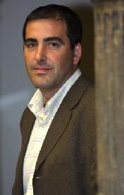 José Antonio Acero Gil