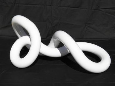 Infinito Blanco