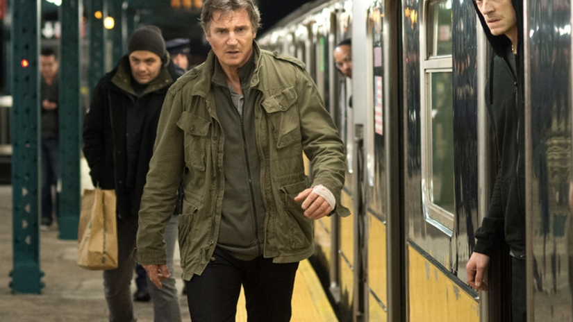the_commuter_liam_neeson_review