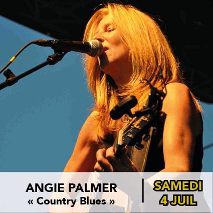 angie-palmer