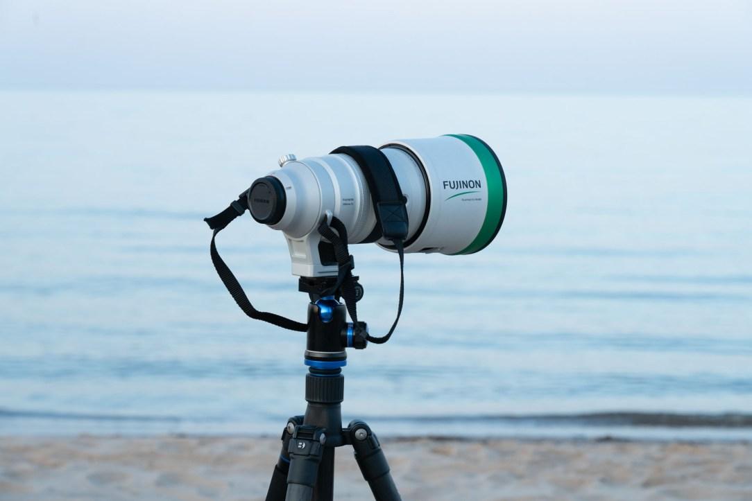 Choisir l'objectif photo pour votre caméra selon vos types de photos