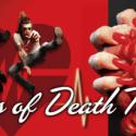 Le nouvel Eagles of Death Metal en streaming