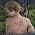 Dolores O_Riordan, No Baggage.png