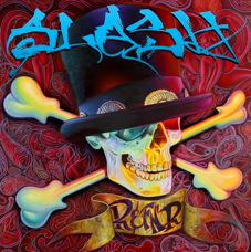 nouvel album slash.png