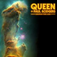 le_retour_de_queen.png