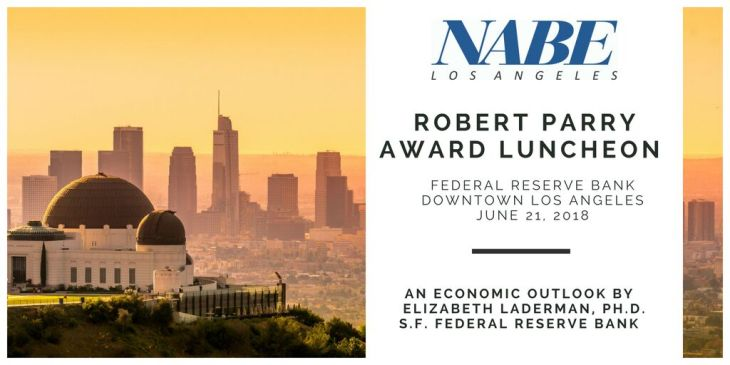 LA NABE - Robert Parry Award_preview