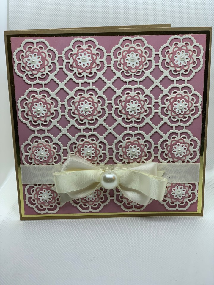 handcrafted unique personalized upscale greeting cards