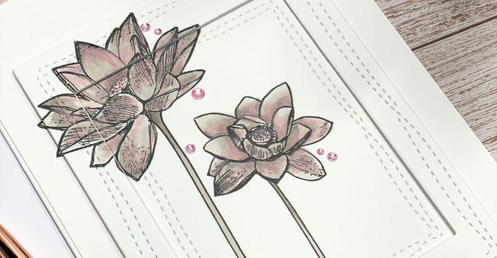 Level 2, Lesson 6 – Beautiful Details with Marika Rahtu