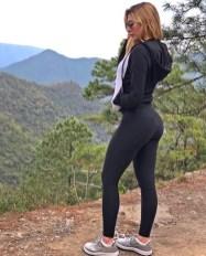 Ileana-Salas-ex-de-pulido-11
