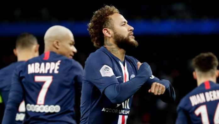 La razón principal por la que Neymar intentó volver al Barcelona
