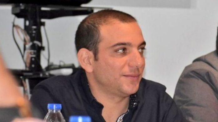Akram Almatni: ¨La FVF busca Desconocerme