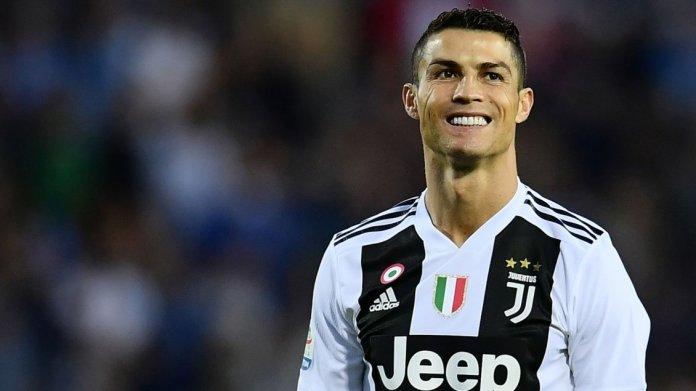 Cristiano Ronaldo 728 goles