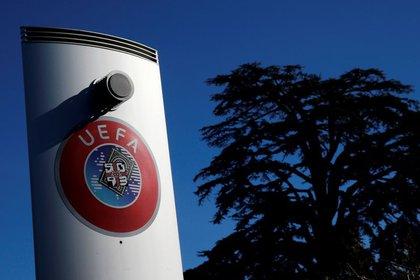 Cuáles son las nuevas normas que se implementarán en la Champions League y la Europa League