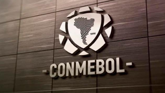 Conmebol ratifica que eliminatorias para Catar 2022 arrancarán en octubre