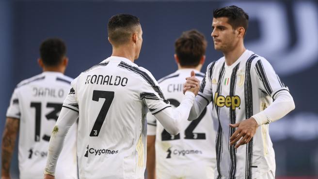 El anuncio de la Superliga dispara la cotización bursátil de los clubes fundadores