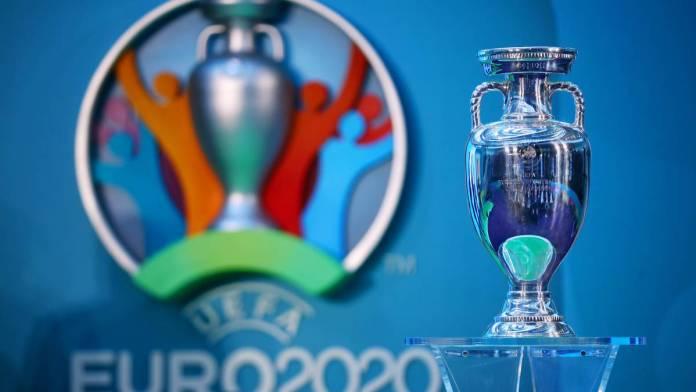 Las selecciones que participen en la Eurocopa tendrá hasta 26 jugadores en su convocatoria