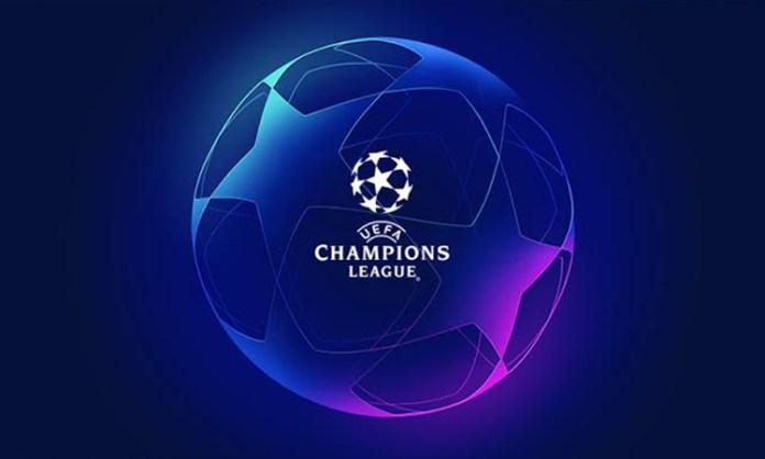UEFA: estos serían los premios de Champions, Europa y Conference