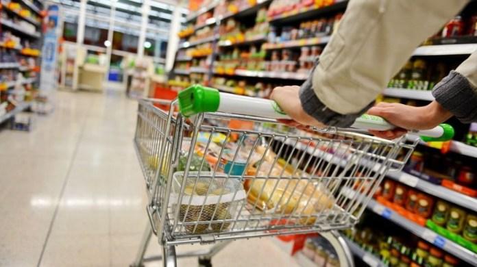Cendas: Canasta Básica Alimentaria de diciembre se ubicó en Bs 27.322.672