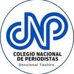 a3-logo cnp