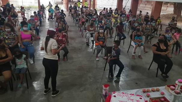 Establecerán otros 8 PASI en el Táchira