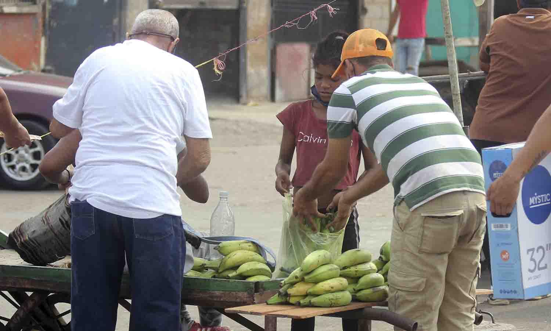 Autoridades evalúan reabrir Las Pulgas un día por semana