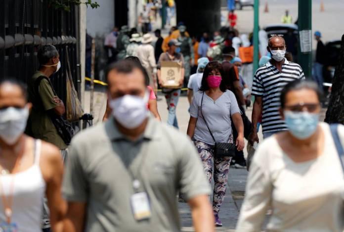 81% de los venezolanos continúan sin ahorros en medio de la crisis, según una encuesta