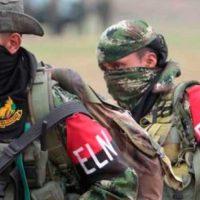 Acudió a una cita con la guerrilla del ELN y lo hallaron muerto en Puerto Santander