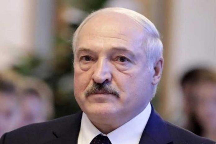 Lukashenko: Nuestras elecciones son legítimas y no necesitamos que nadie las reconozca
