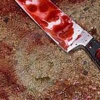 De cinco puñaladas asesinó a su esposa en Carabobo